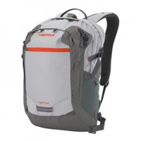 Рюкзак Marmot Notch 30 Glacier Grey-Gargoyle