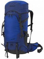 Рюкзак Marmot ODIN 50 olympian blue\nighfall