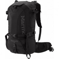 Рюкзак Marmot Sidecountry 20 black