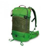 Рюкзак PINGUIN 27 ACE green