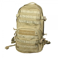 TMC, Рюкзак TMC Compact Hydration Backpack Khaki
