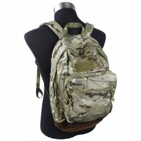 Рюкзак TMC Siu Ming Backpack MC