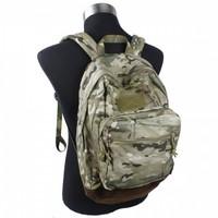 TMC, Рюкзак TMC Siu Ming Backpack MC