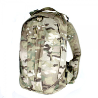 TMC, Рюкзак TMC Stealth Operator Pack MC