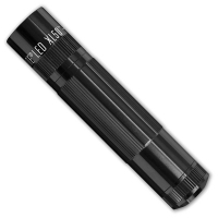 Фонарик Maglite XL50 LED/3A3 Black