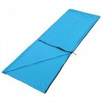 Спальный мешок KingCamp SPRING L Blue