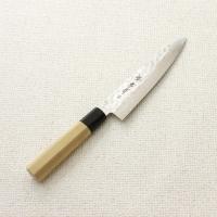 SAKAI TAKAYUKI Кухонный нож Шеф 180 мм