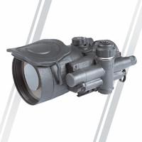 Насадка ночного видения Mercury Саламандра-ЧБ 2+