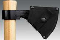 Ножны Cold Steel для топора Frontier Hawk