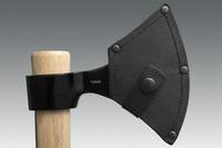 Ножны Cold Steel для топора Norse Hawk