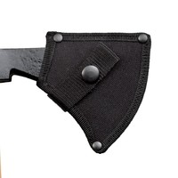 Ножны Cold Steel для топора Pipe Hawk