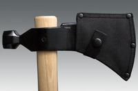 Ножны Cold Steel для топора Rifleman's Hawk