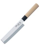 Shun KAI, Кухонный нож Kershaw Seki Magoroku Nakiri K/MG-165N