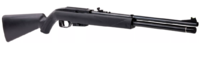 Crosman, Пневматическая винтовка Crosman WildFire PCP