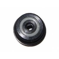 Седло клапана MP-654K