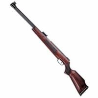 Пневматическая винтовка Shanghai QB36-2FC