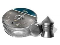 H&N Silver Point 0,75г 500шт. 4,5мм