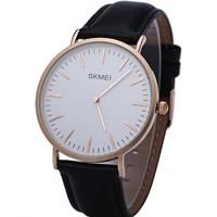 Часы Skmei 1181 Black BOX