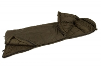 Спальный мешок Sleeper Lite Square