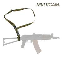 Ремень Hasta одноточечный T1 Multicam