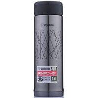Термокружка ZOJIRUSHI SM-AFE50BF 0.5L