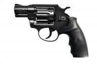 Snipe-2 резина, металл