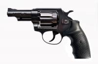 Snipe-3 резина, металл