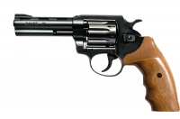 Snipe-4 орех (чешский)