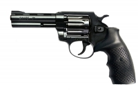 Snipe-4 резина, металл