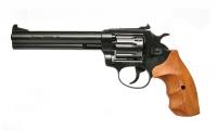 Snipe-6 бук