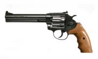 Snipe-6 орех (чешский)