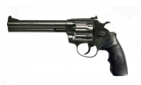 Snipe-6 резина-металл
