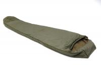 Спальный мешок Softie 10 Harrier