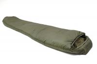 Спальный мешок Softie 12 Osprey
