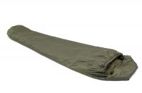 Спальный мешок Softie 3 Merlin