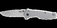14-18-01-57 Нож SOG Flash FL