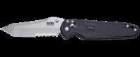 XV71 Нож SOG X-Ray Vision