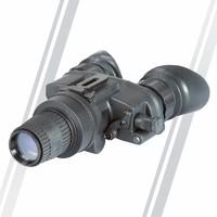 Очки ночного видения Mercury Сокол-ЧБ 2+