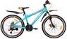 Велосипеды Premier, Велосипед Premier Eagle 24 Disc 15 Turquoise