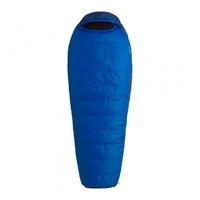 Спальный мешок Marmot ROCKAWAY 20 lapis blue правый