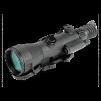 Armasight, Прицел ночного видения Armasight Spear 4x IDi