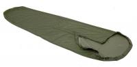 Чехол защитный на спальный мешок Bivvi Bag