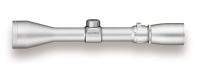 Sightron SI 3-9x40 ST