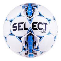 Мяч футбольный Select Team Duxon Sky