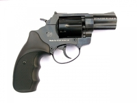 Stalker, Пистолет стартовый Stalker R-1
