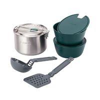 Набор посуды Stanley Adventure 1,5 л