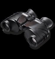 Бинокль Steiner Safari Pro 8x30