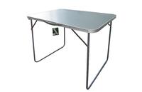 Туристическая мебель, Компактный столик Ranger ТA 21407-1
