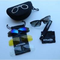Очки Strelok STR-36