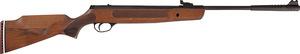 Hatsan, Пневматическая винтовка Hatsan MAGNUM 1000x Vortex